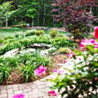 islandcreeklandscaping-40-of-51