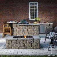 ADAMS_RES_BEL2016_Patio_Firepit_OutdoorKitchen_Dublin_CountryManor_001.jpg