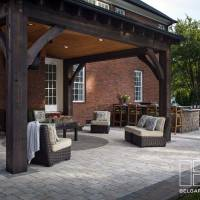 ADAMS_RES_BEL2016_Patio_OutdoorKitchen_Steps_Dublin_CountryManor_001.jpg