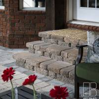 ADAMS_RES_BEL2016_Patio_Steps_Dublin_CountryManor_001.jpg