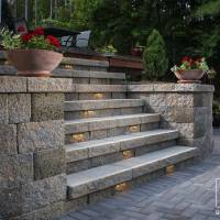 ADAMS_RES_BEL2016_Patio_Steps_Wall_Holland_CeltikWall_CenturyWall_001.jpg