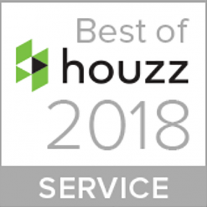 Best-of-Houzz-2018-Award